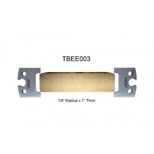 TBEE003