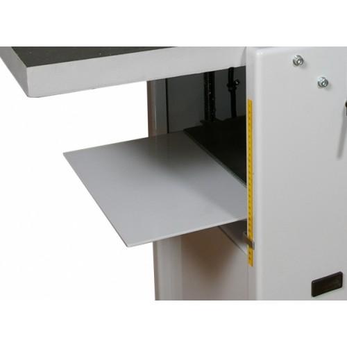 Lauapikendus, 12'' x 16 '' (290 x 410 mm)