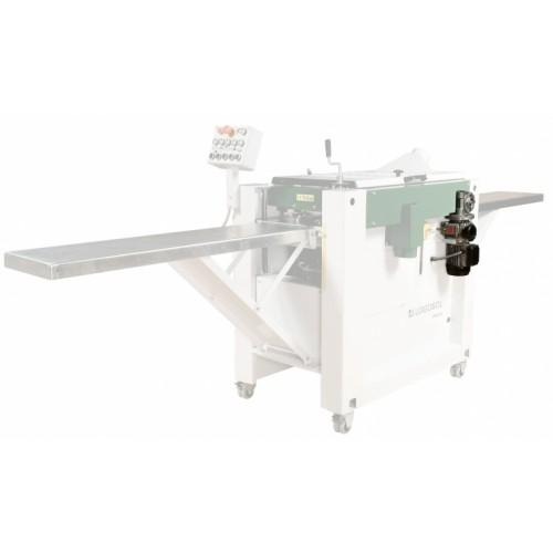 Etteandesüsteem, 2-12m/min, PH260/DH410