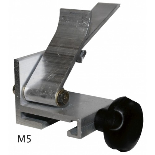 Palgikinnitus, M4, M5, M6