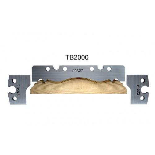 TB2000
