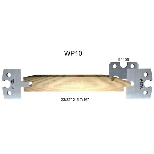 WP 10